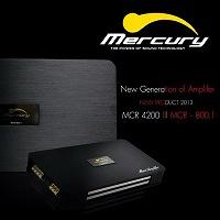 mcr-800-1-s