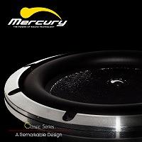 mcr-8010-s