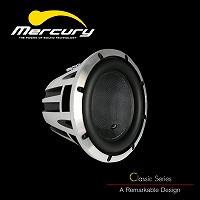 mcr-8012-s