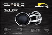 mcr8010-s