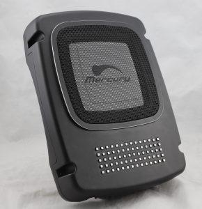 MCR805-1