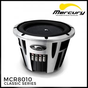 MCR-8010-3