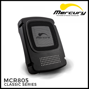 MCR805