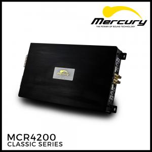 mcr4200