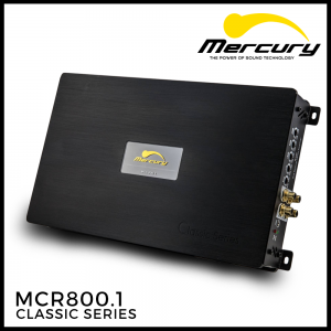 mcr800.1